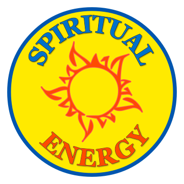 WP News Website – Information on Spiritual Energy Healing