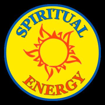 spiritualenergyinfo.com